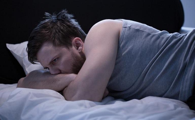 تعبیر خواب آلت تناسلی مرد