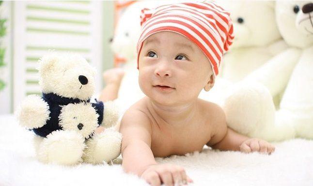تعبیر خواب شیر دادن به بچه