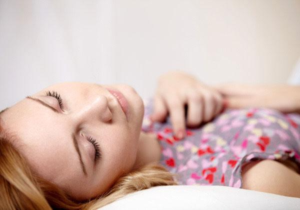 تعبیر خواب ناخن