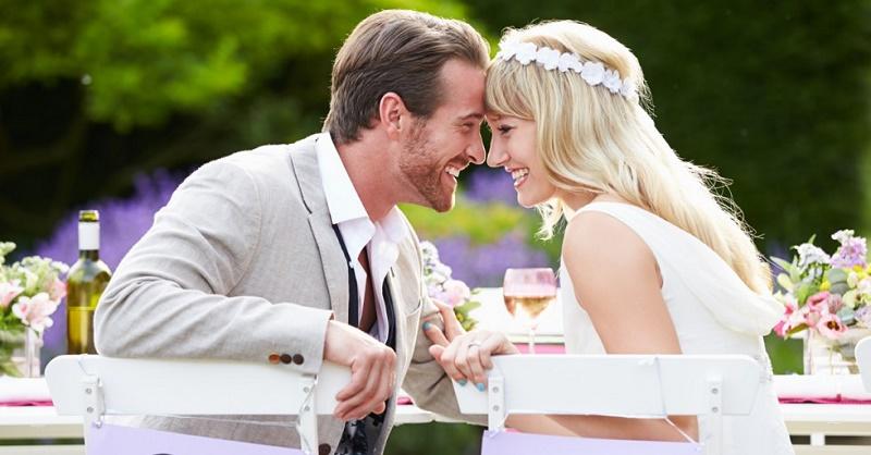 ۲۵ ویژگی زن مناسب برای ازدواج را بدانید