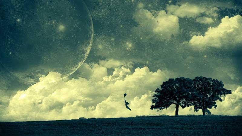 تعبیر خواب dreams