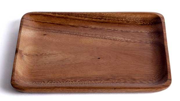 سینی tray