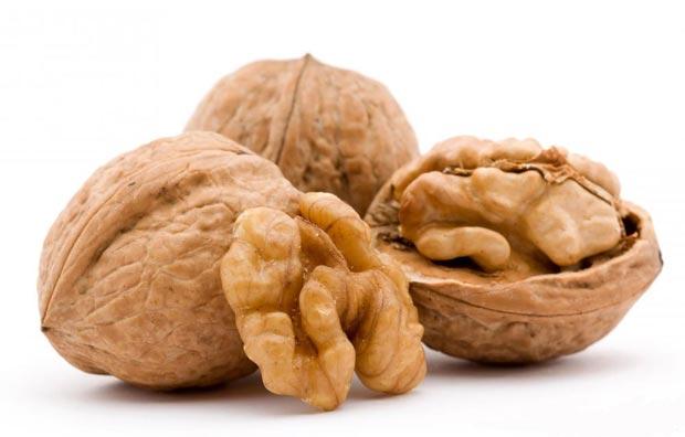 گردو walnuts