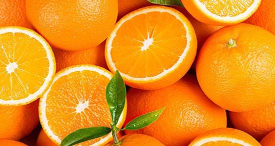 تعبیر خواب پرتقال دادن به دیگران ، و گرفتن از مرده در خواب چه معنایی دارد