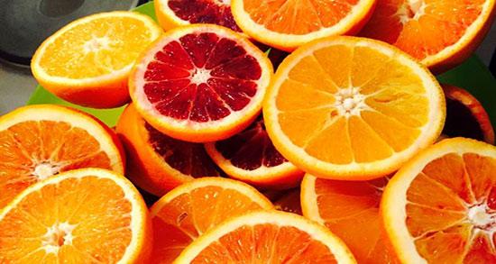 تعبیر خواب پرتقال دادن به مرده ، و درخت پرتقال حضرت یوسف برای زن باردار
